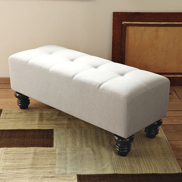 How To Choose The Ottoman For The Interiors Interior