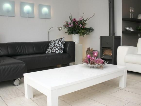 black color furniture 02