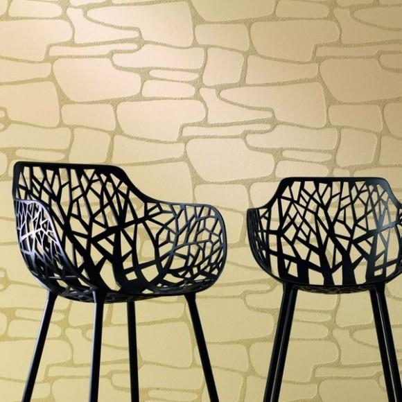 black color furniture 03