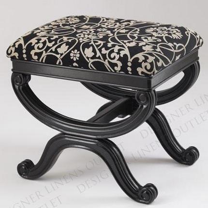 black color furniture 04