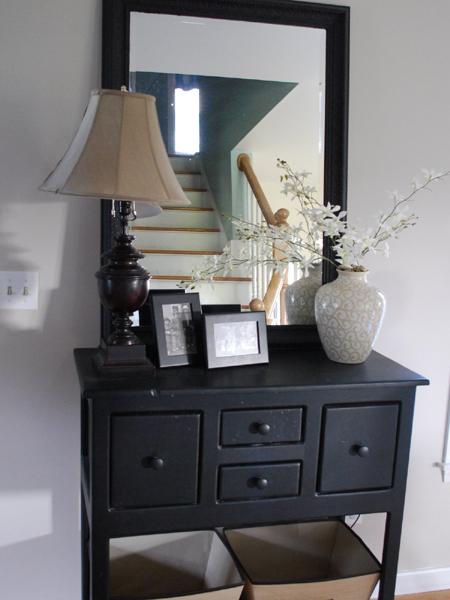 black color furniture 05