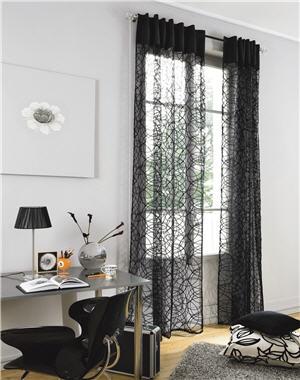 curtain trend bohemian