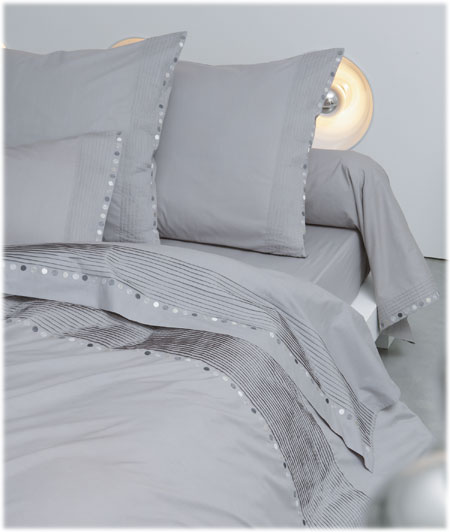 men choice in bedding trend mono tones