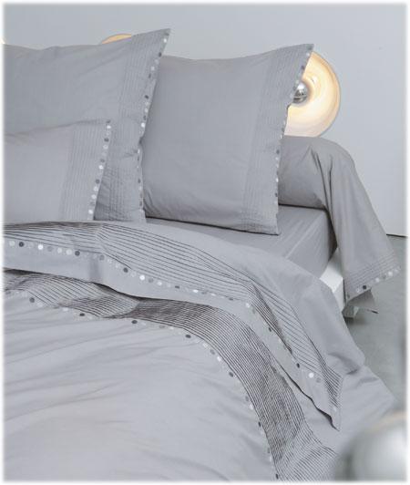 men choice in bedding trend mono tones