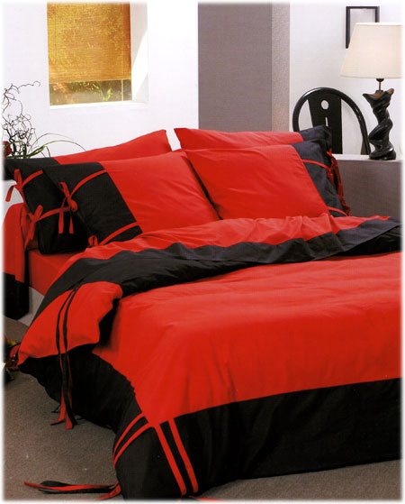 men choice in bedding 04