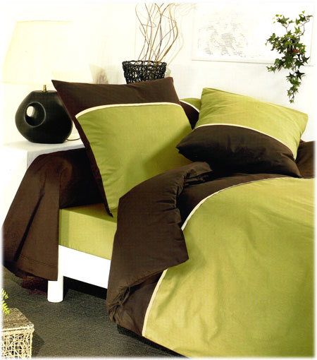men choice in bedding trend mixed colors