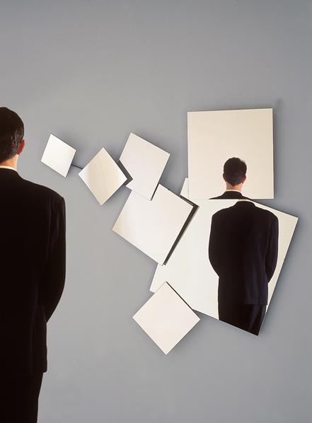 mirallmar mirror 01