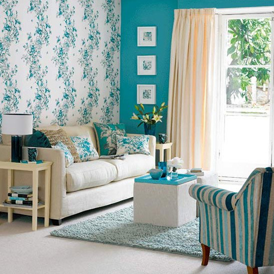 modern home white furniturev