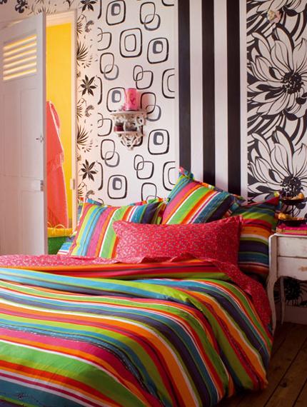 Rainbow Ideas For Home