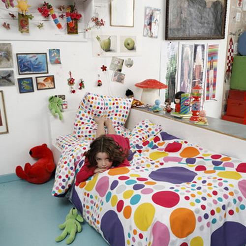 rainbow ideas for kids