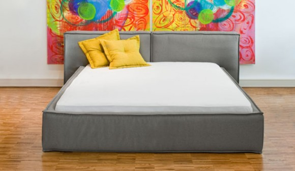 reefbreak comfort bed