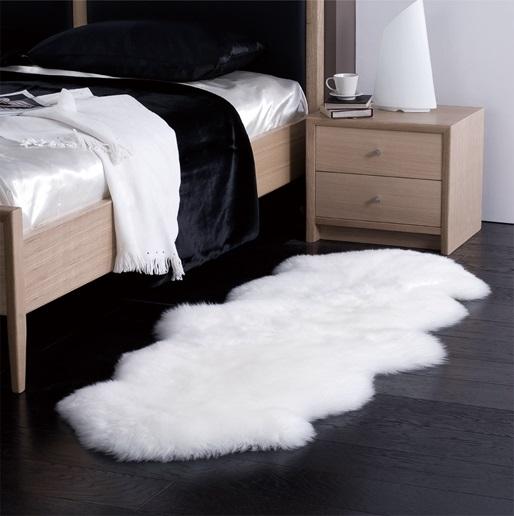rugs ideas