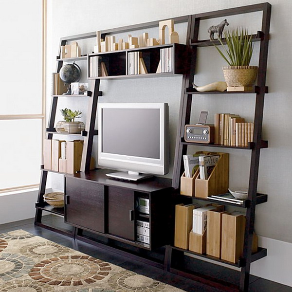 tv furniture ideas. tv furniture and decoration ideas