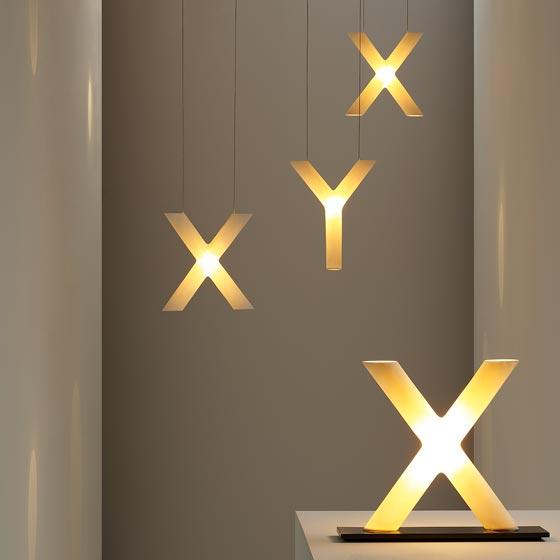 xy lights