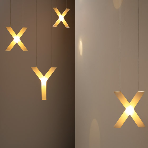 xy pendant lights