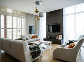 apartment in poland nowe powisle 01