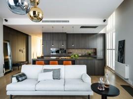 apartment in poland nowe powisle 02