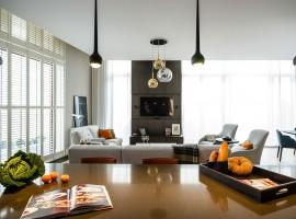 apartment in poland nowe powisle 06