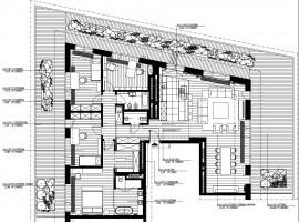 apartment in poland nowe powisle 40