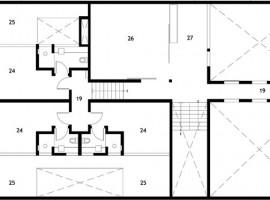 casa da franca 37