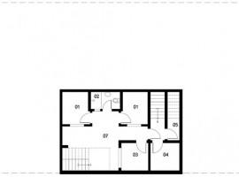 casa da franca 38