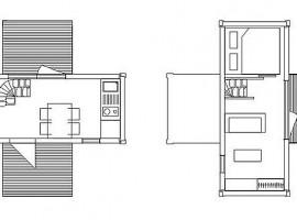 conhouse 11