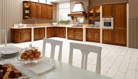 eleonora masonry kitchen 01