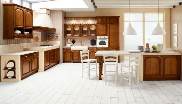 eleonora masonry kitchen 02