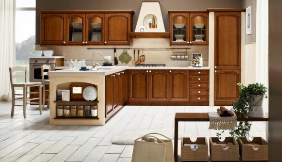 franca masonry kitchen 01