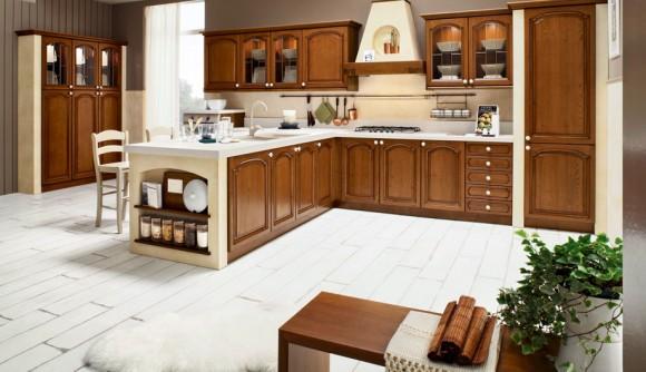 franca masonry kitchen 02