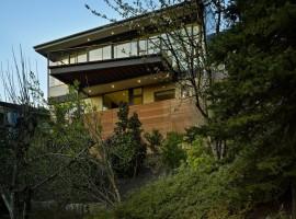 hillside modern 01