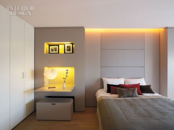 masculine interior light 01