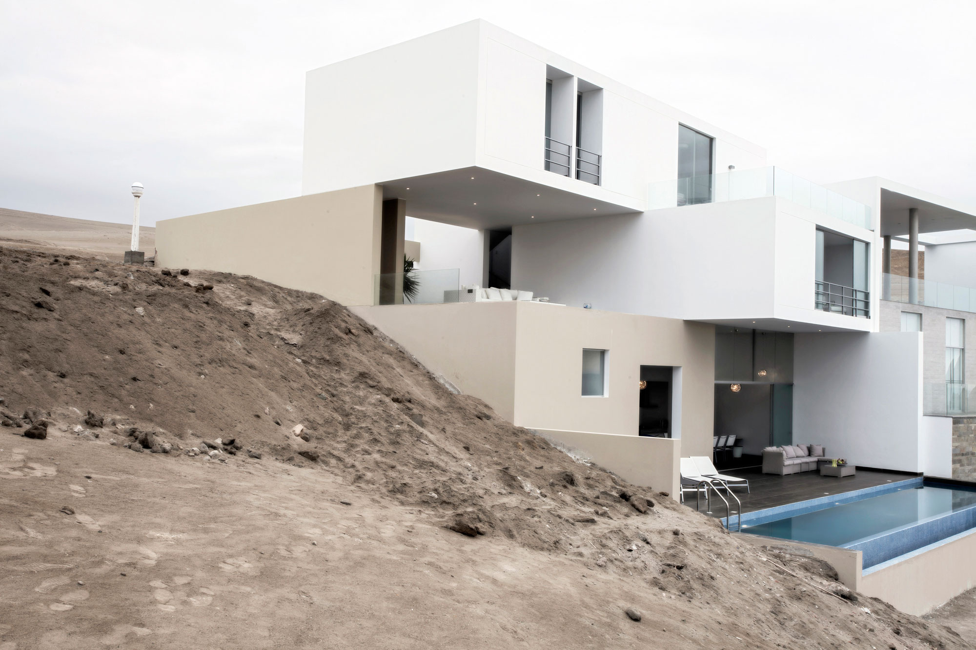 modern home casa vu 01