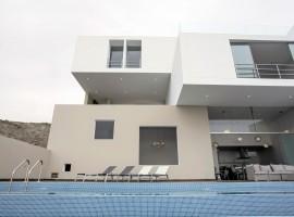 modern home casa vu 02