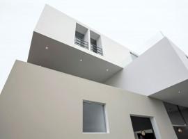 modern home casa vu 03