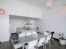 modern home casa vu 04
