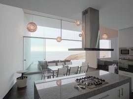 modern home casa vu 05