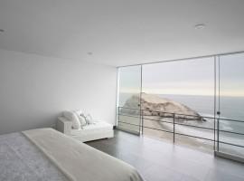 modern home casa vu 06