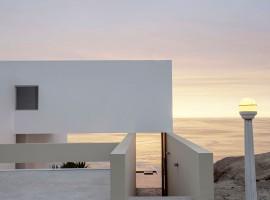 modern home casa vu 09