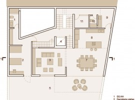modern home casa vu 11