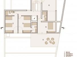 modern home casa vu 13