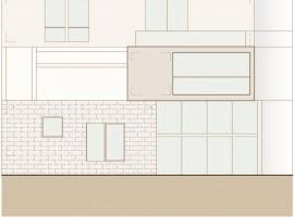 modern home casa vu 15