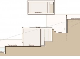 modern home casa vu 17
