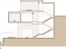 modern home casa vu 18