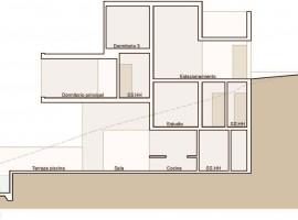 modern home casa vu 19