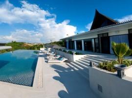 phuket absolute beachfront villa 01