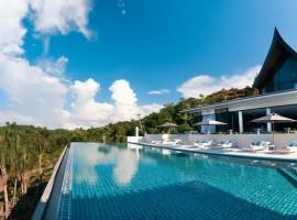 phuket absolute beachfront villa 02