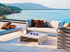 phuket absolute beachfront villa 03