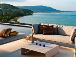 phuket absolute beachfront villa 04
