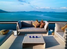 phuket absolute beachfront villa 05